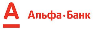 Кредит от Альфа банк