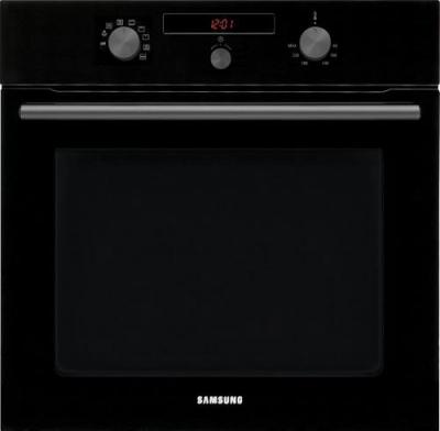 Samsung BF 641 FB