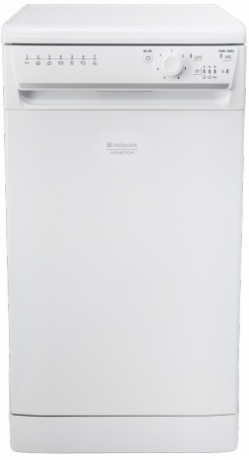 Hotpoint-Ariston LSFB 7 B 019 EU