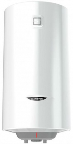 Ariston ABS PRO1 R 30 V slim