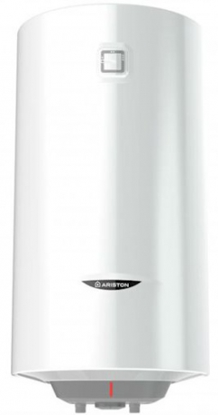 Ariston ABS PRO1 R 80 V slim