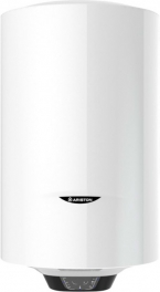 Ariston BLU1 ECO 100V 1,8K PL DRY