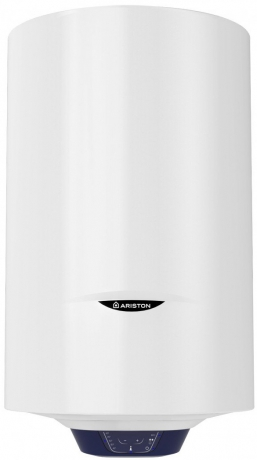 Ariston BLU1 ECO 80V 1,8K PL DRY