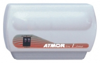ATMOR In Line 5 Kw