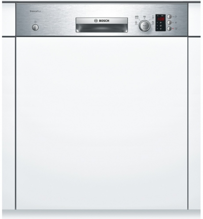 Bosch SMI 25AS 02 E