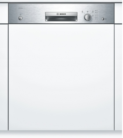 Bosch SMI 24 AS 00 E