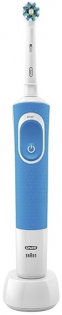 Braun D 100.413.1 ORAL-B Vitality PRO Cross Action