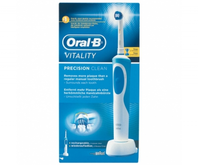 Braun D 12.513 ORAL-B Vitality CROSSACTION