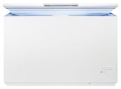 Electrolux EC 4200 AOW