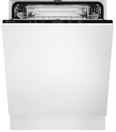 Electrolux EES 27100 L
