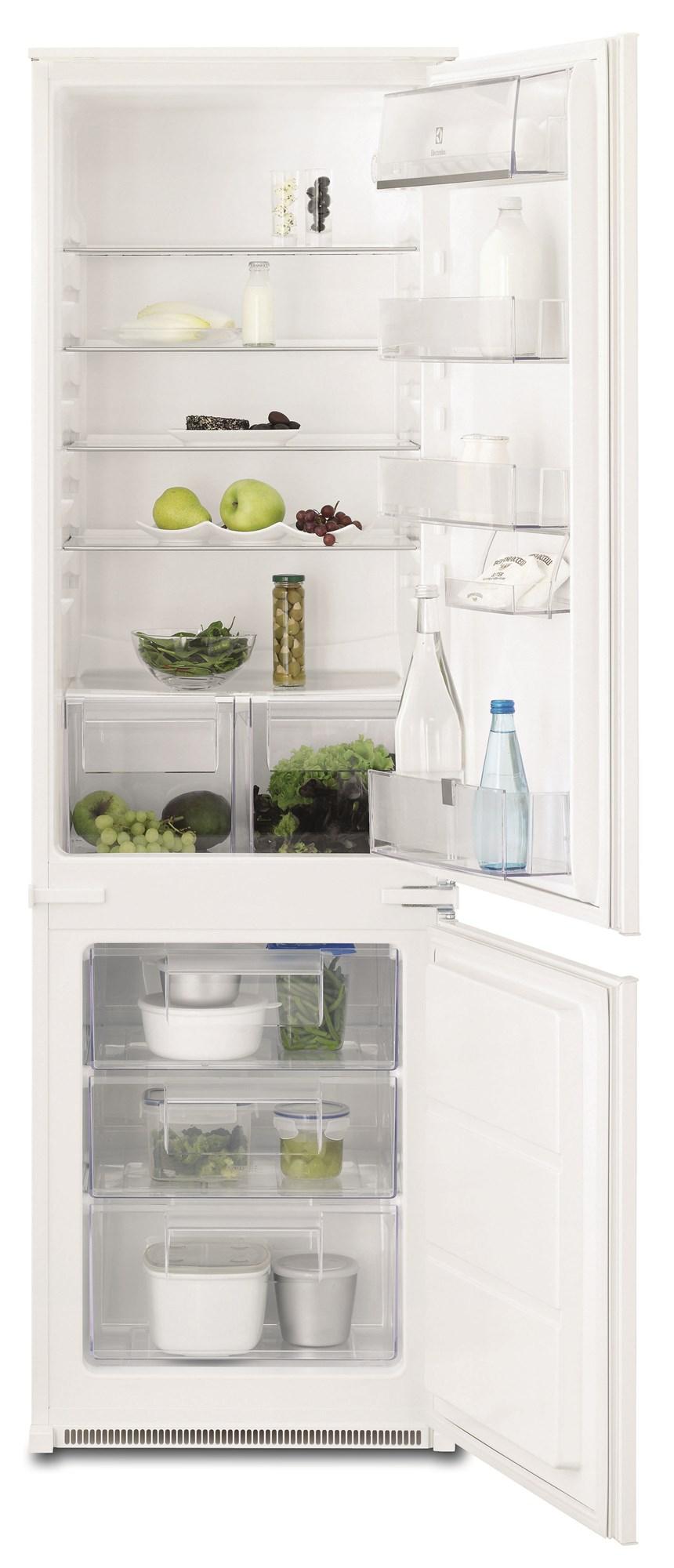 Купить Встраиваемые холодильники
