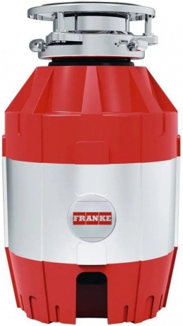 Franke TURBO ELITE TE-75 (134.0535.241)