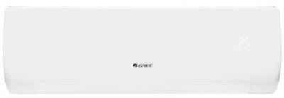 GREE GWH18AFD-K6DNA1D (MUSE DC inverter)