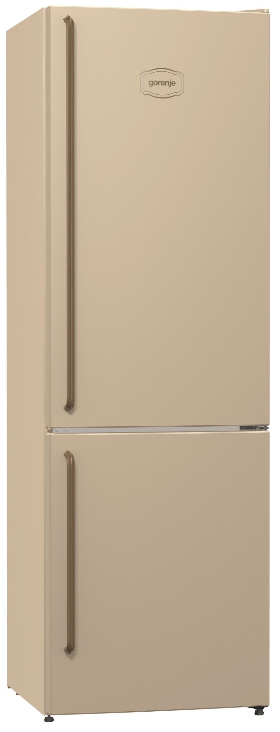 Продажа Холодильников