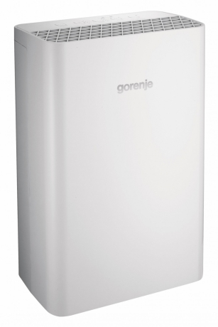Gorenje OptiAir 203 M