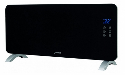 Gorenje OptiHeat 2000 GTP