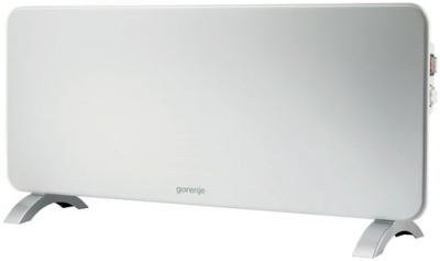 Gorenje OptiHeat 2000 MP