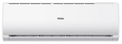 Haier AS18TB3HRA/1U18TR4ERA (Tibio inverter -15C)