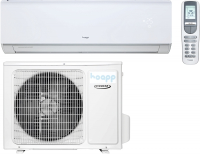 Hoapp HSZ-GA67VA/HMZ-GA67VA Light inverter