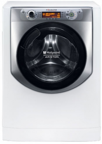Hotpoint-Ariston AQ 11 4D 697D EU/B