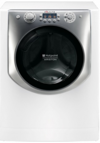 Hotpoint-Ariston AQ 93 F 297 EU