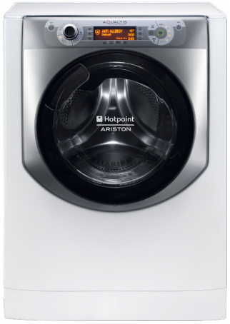 Hotpoint-Ariston AQ 10 5D 49D EU/B
