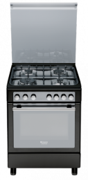Hotpoint-Ariston CX 65 S72 A IT