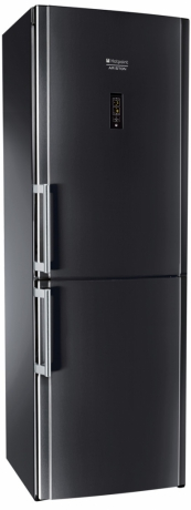 Hotpoint-Ariston EBYH 18242 F