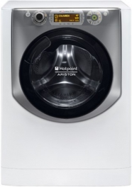 Hotpoint-Ariston AQD 1071 D 69