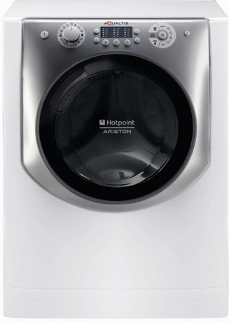 Hotpoint-Ariston AQS 62 L 09 UA