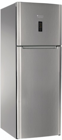 Hotpoint-Ariston ENXTY 19222 X FW