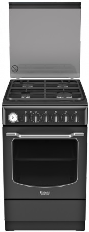 Hotpoint-Ariston HT 5 GM 4 AFC (AN)