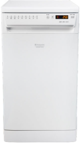 Hotpoint-Ariston LSFF 9H124 C EU