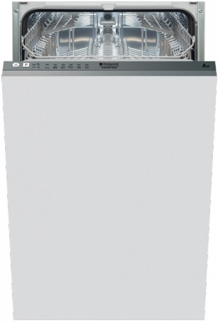 Hotpoint-Ariston LSTB 6B019 EU