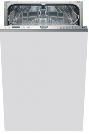 Hotpoint-Ariston LSTF 7B 019 EU