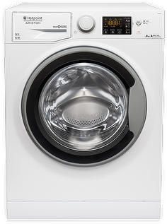 Hotpoint-Ariston RPG 806 DS