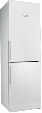 Hotpoint-Ariston XH 8 T1I W