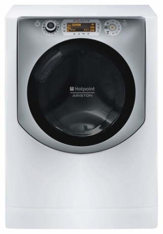 Hotpoint-Ariston AQ 83D 29 (EU)/B