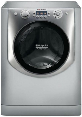 Hotpoint-Ariston AQ 93 F 29 X (EU)