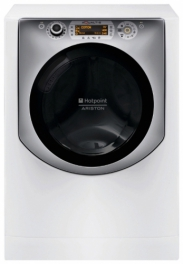 Hotpoint-Ariston AQD 1070 D 49 EU/B
