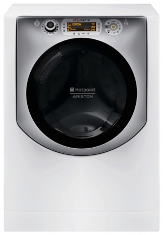 Hotpoint-Ariston AQD 970 D 49 EU/B