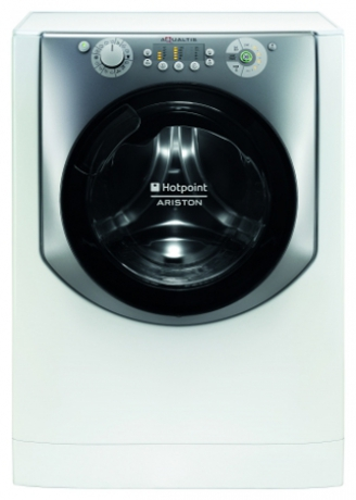 Hotpoint-Ariston AQS 62L 09 EU