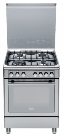 Hotpoint-Ariston CX 65 S 7 D2 IT (X)/HA H