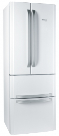 Hotpoint-Ariston E4D AAA W C