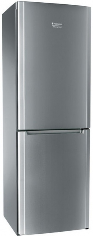 Hotpoint-Ariston EBM 17220 NX