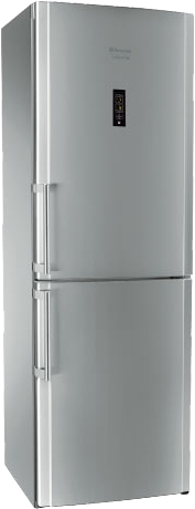 Hotpoint-Ariston EBYH 18223 F O3