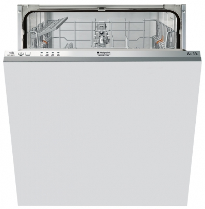 Hotpoint-Ariston ELTB 4B 019 EU