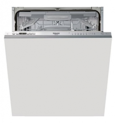 Hotpoint-Ariston HIO 3C23 WF