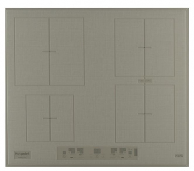 Hotpoint-Ariston KIA 641 BBDS