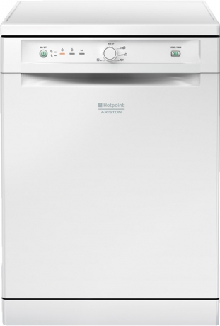 Hotpoint-Ariston LFB 5B 019 EU